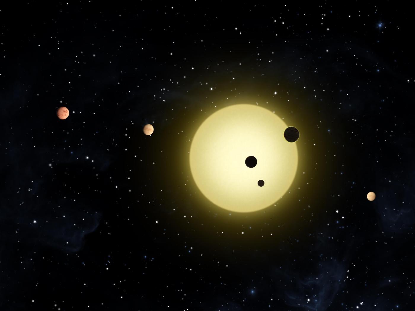 511895main_Kepler-11_IntroShot