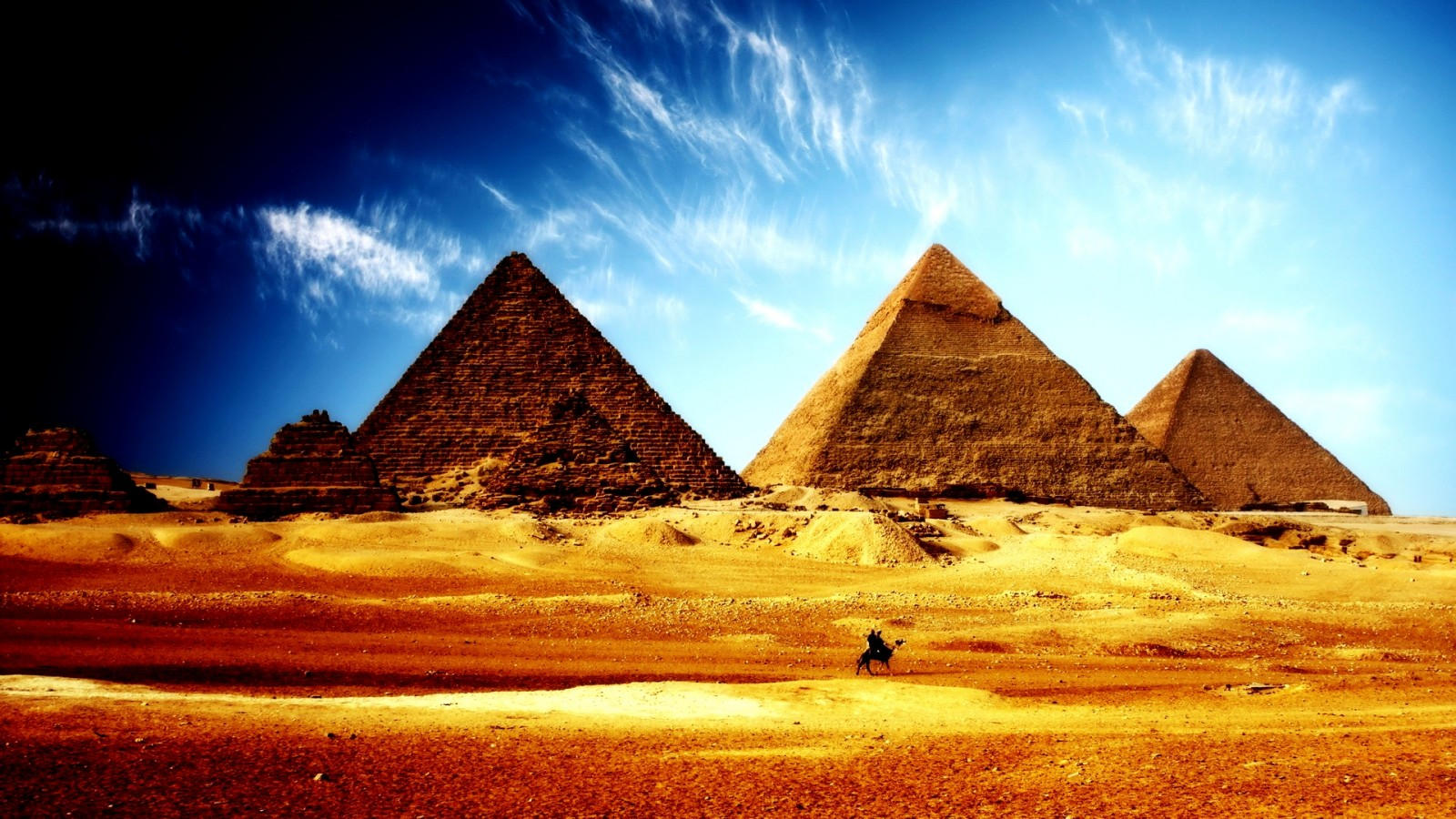 Pyramids-Ancient-HD