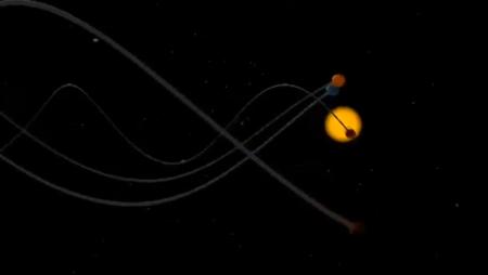 Sun-traveling-Space-e1372209225125-450x254