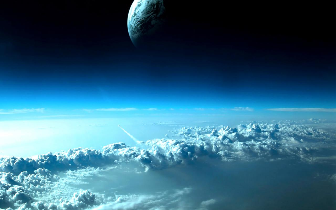 the_earths_atmosphere_composition
