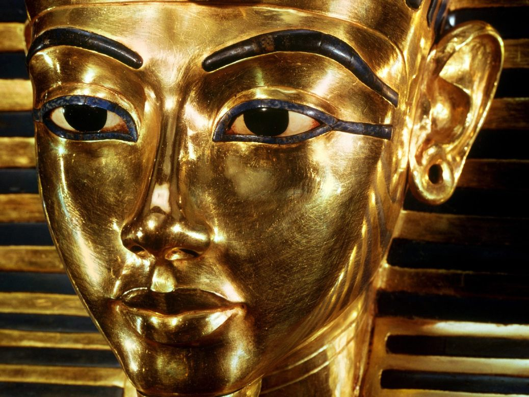 Funeral_Mask_of_Tutankhamen