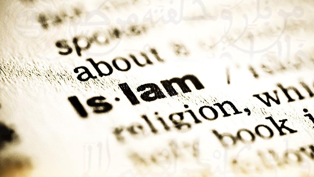 islam-011