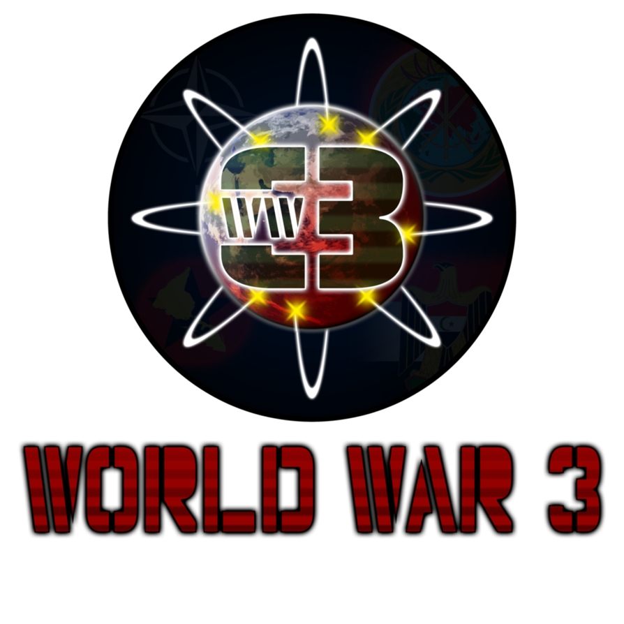 ww3_manga_project_logo_by_panzerfire-d4uj0mh