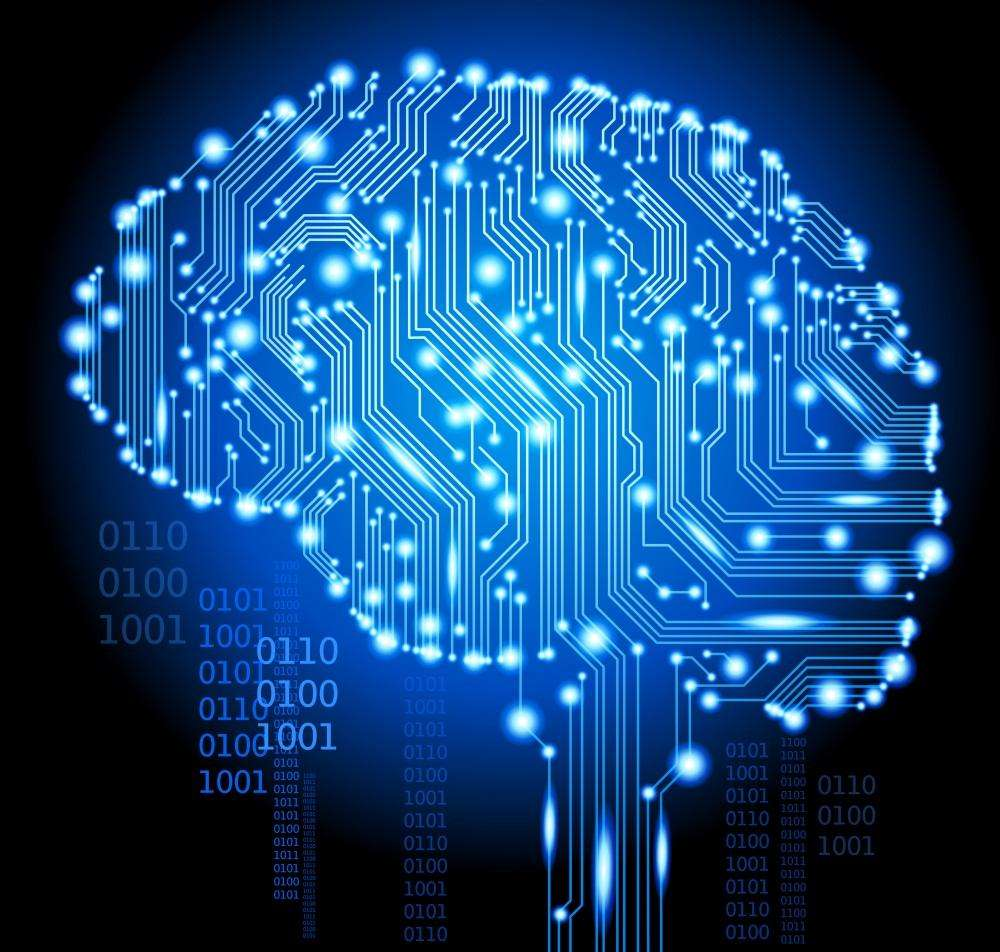 artificial-intelligence-is-coming-photo-u1