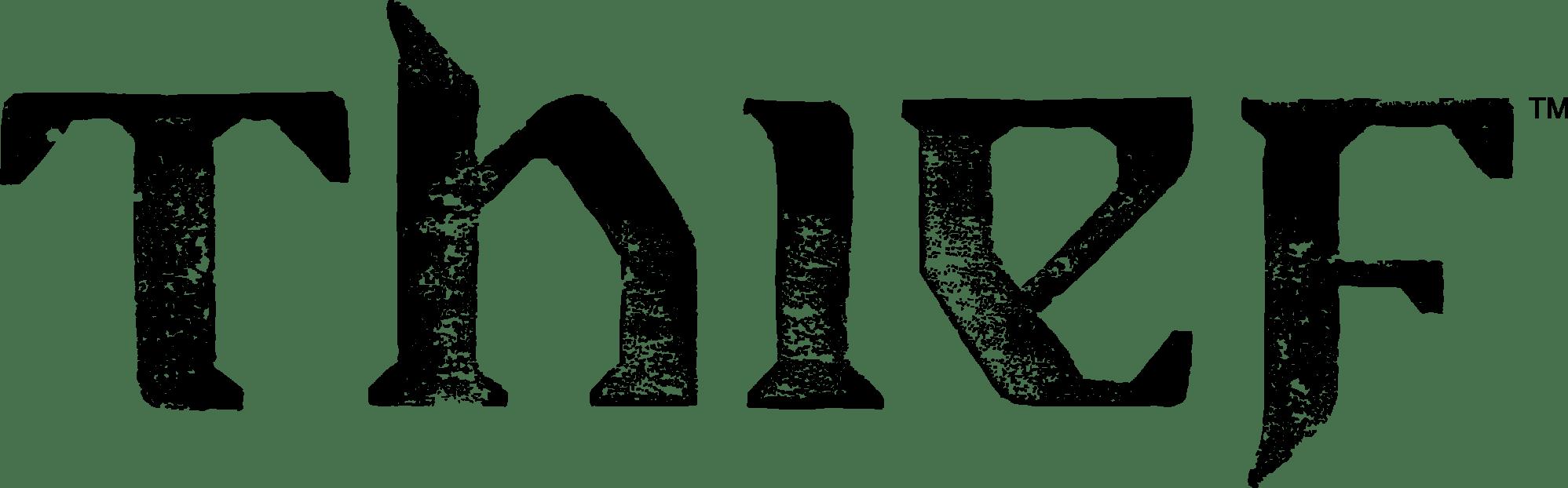 Thief_-_Logo_-_2014
