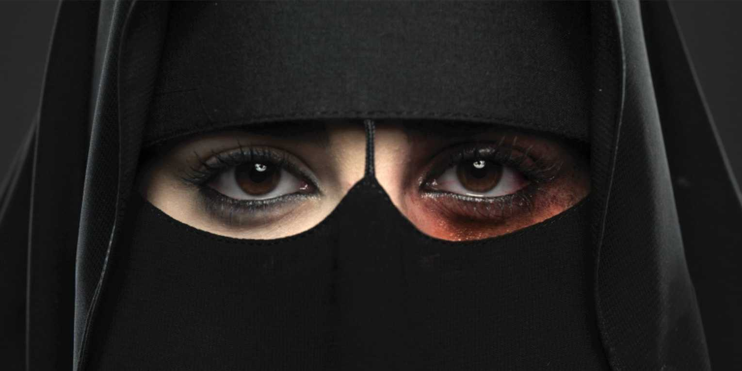 this-is-what-saudi-arabias-first-psa-for-violence-against-women-looks-like