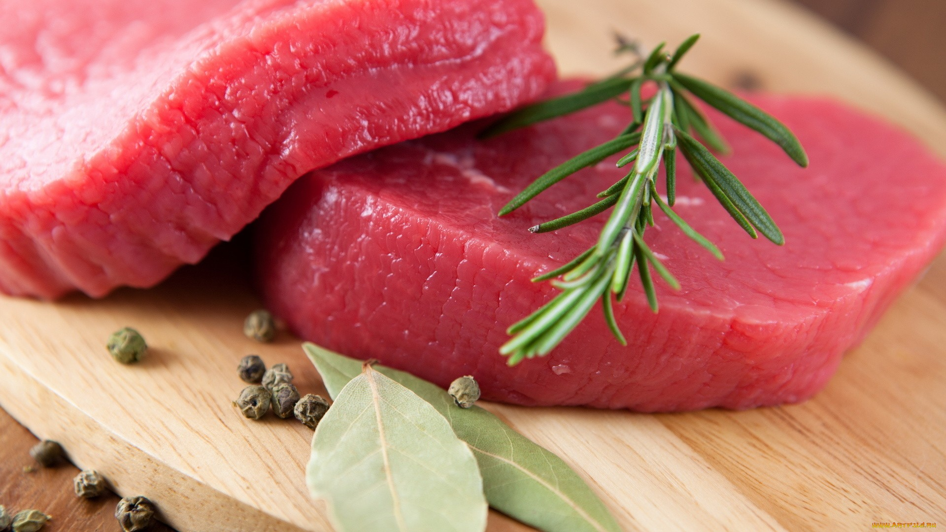Too-Much-Meat-Triples-the-Risk-of-Kidney-Failure-in-Kidney-Disease