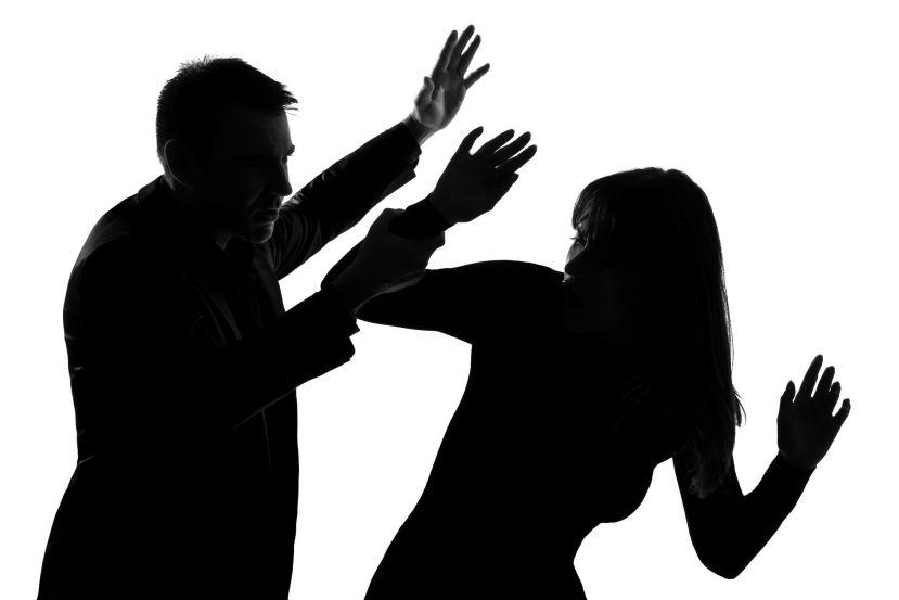 Le traitement de la femme selon leCoran