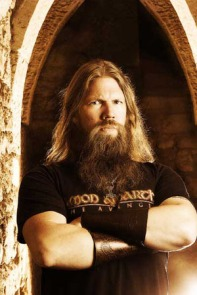 amon_amarth_interview2