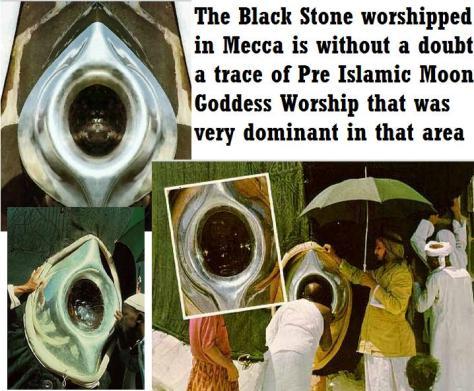 black-stone-mecca.jpg