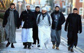 Salafistes-en-France