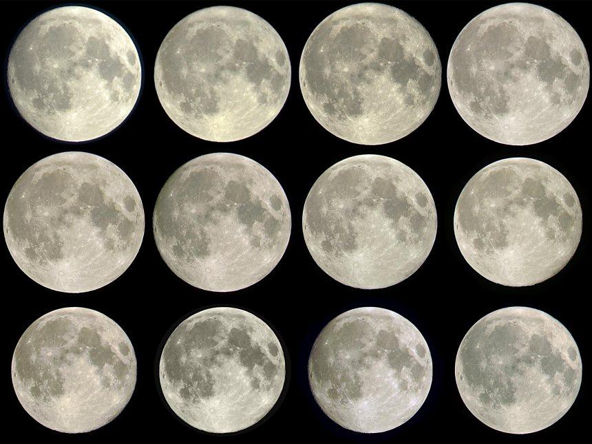 0505-0604_12full_moon