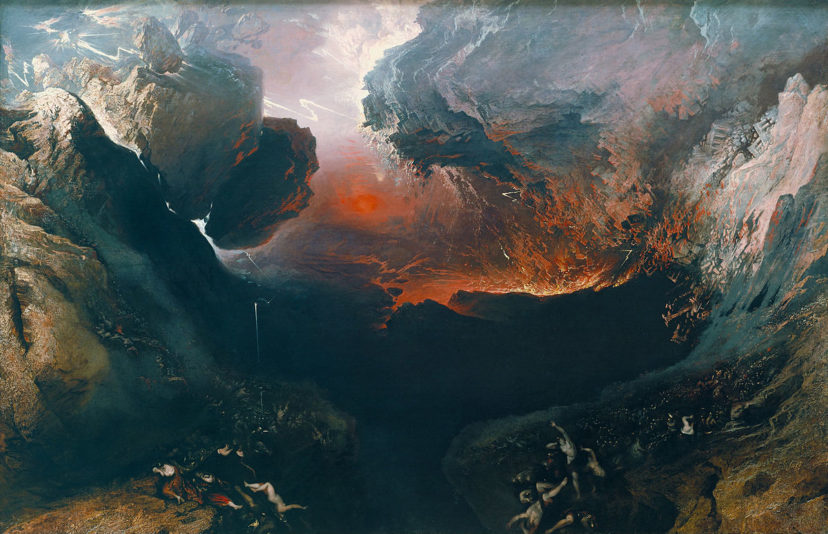 1200px-John_Martin_-_The_Great_Day_of_His_Wrath_-_Google_Art_Project-828x534 - Copie