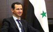 1280px-Bashar_al-Assad_2018-05-17_02