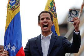 2019-01-23t185353z_2051019874_rc14b5461d40_rtrmadp_3_venezuela-politics
