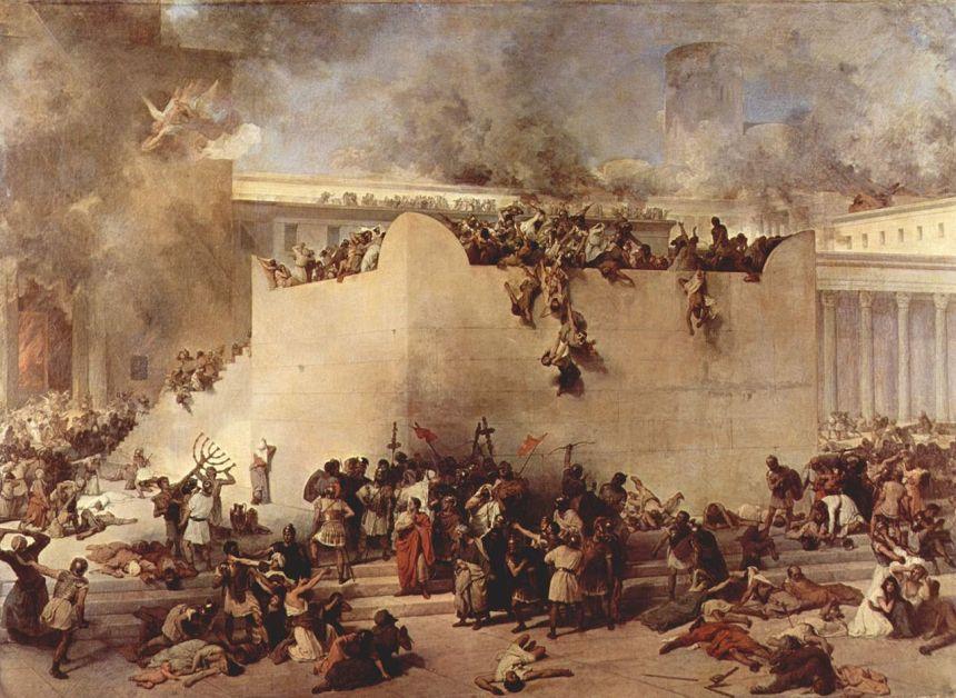 49-destruction-2e-temple-jerusalem