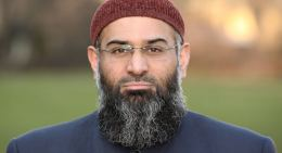 anjem+choudary+plans+controversial+anti+war+inxk0zrey79x