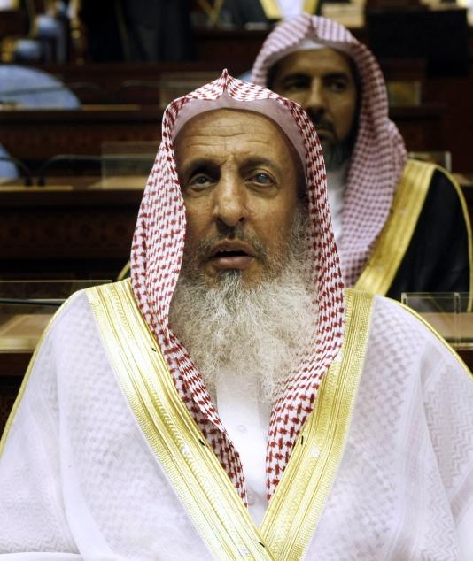 ap090324014126-sheikh-abdul-al-sheikh