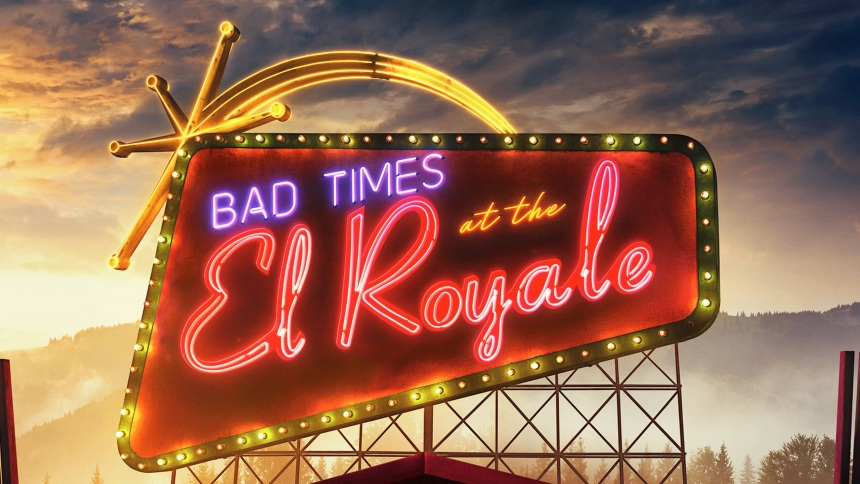 bad-times-at-the-el-royale-movie-poster-pz-2560x1700