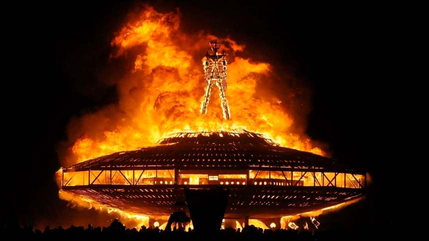 burning-man-3