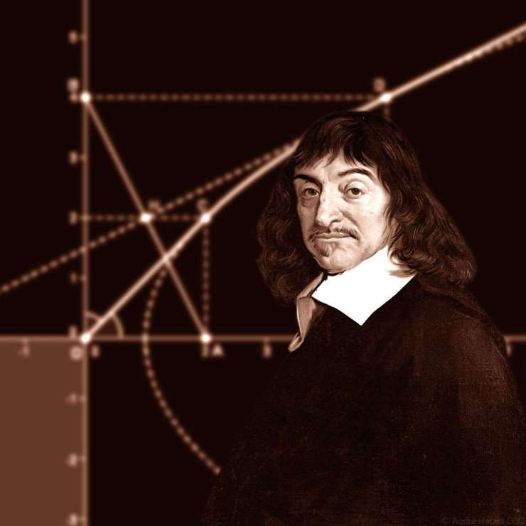 ca4b02bb8f_50142466_descartes-1000