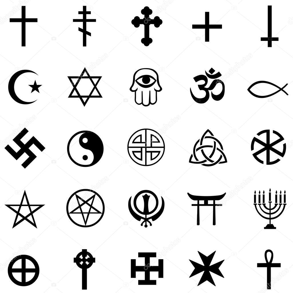 depositphotos_69105825-stock-illustration-set-of-religious-symbols