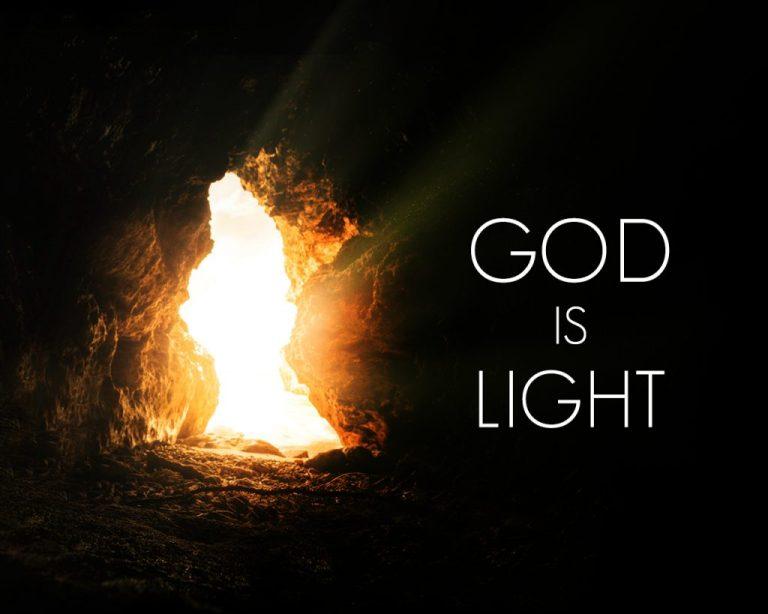 God-is-Light-1024x819