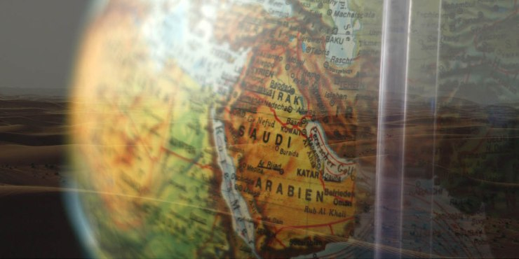 how-and-why-did-islam-spread-quickly-from-the-arabian-peninsula