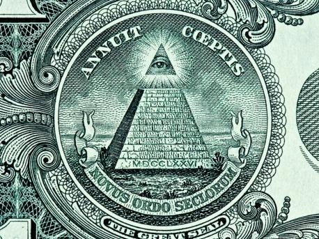 illuminati-symbols-pyramid