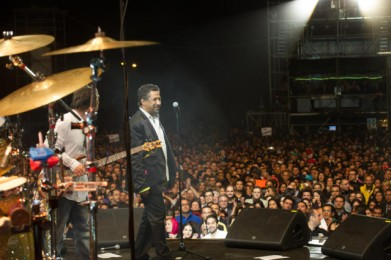 KHALED-MAWAZINE2012_preview