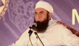 maulana-tariq-jameel-1