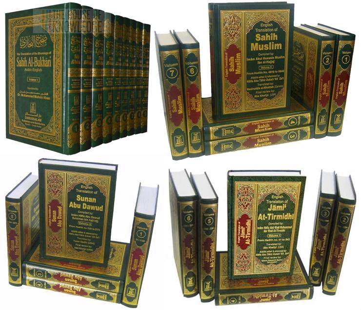 ob_18145c_hadiths-bukhari-muslim-sahih