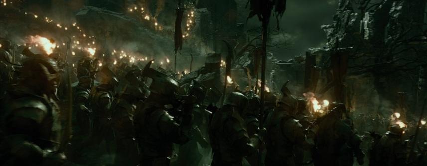 orc-army-dol-guldur