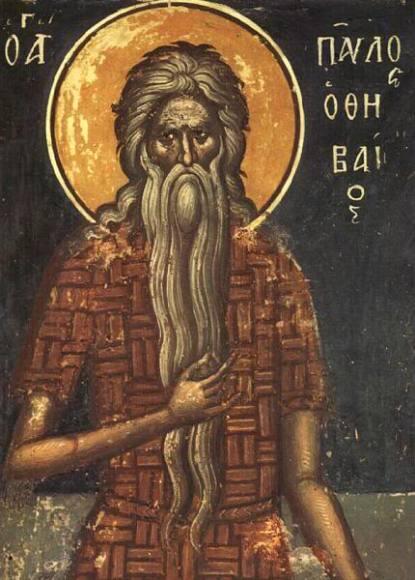 paul-the-hermit-1