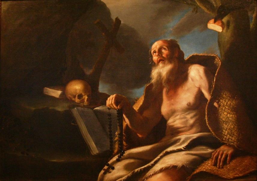 paul-the-hermit-5