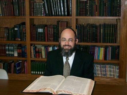 rabbi cohen 003