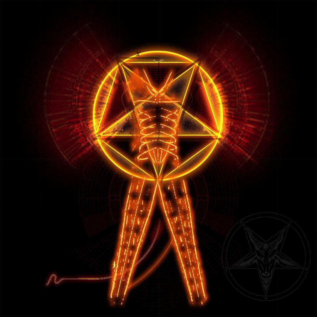the-man-pentagram-curt