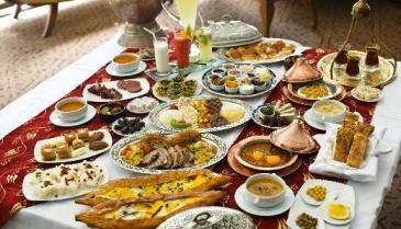 turk_iftar