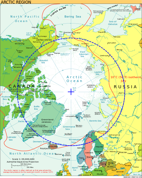 478px-Arctic_circle.svg