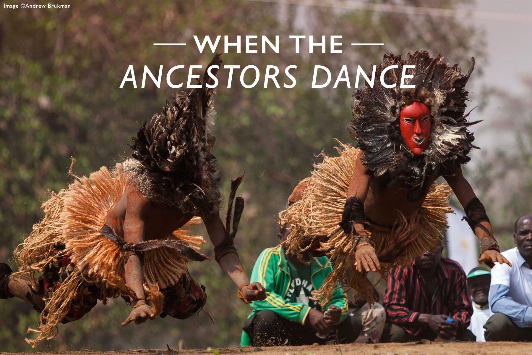 africna-dance-header-2