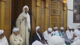 habib-umar-shaykh-hamdi-tarim