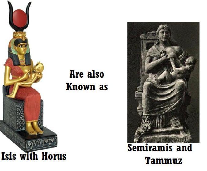 isis-semiramis-comparison