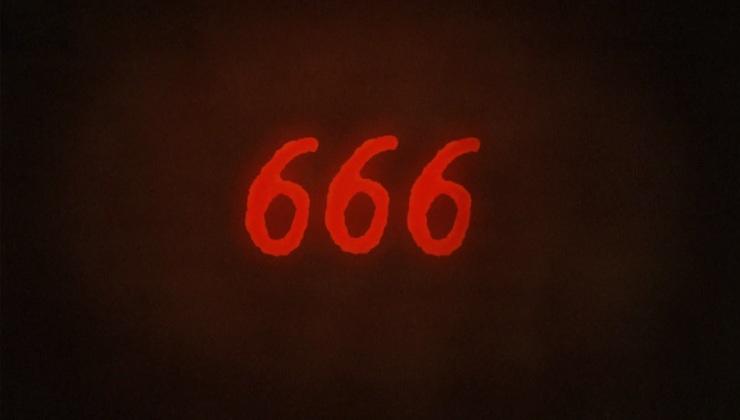 666_Le_chiffre_de_la_bxxx__114687___fr_mux_1