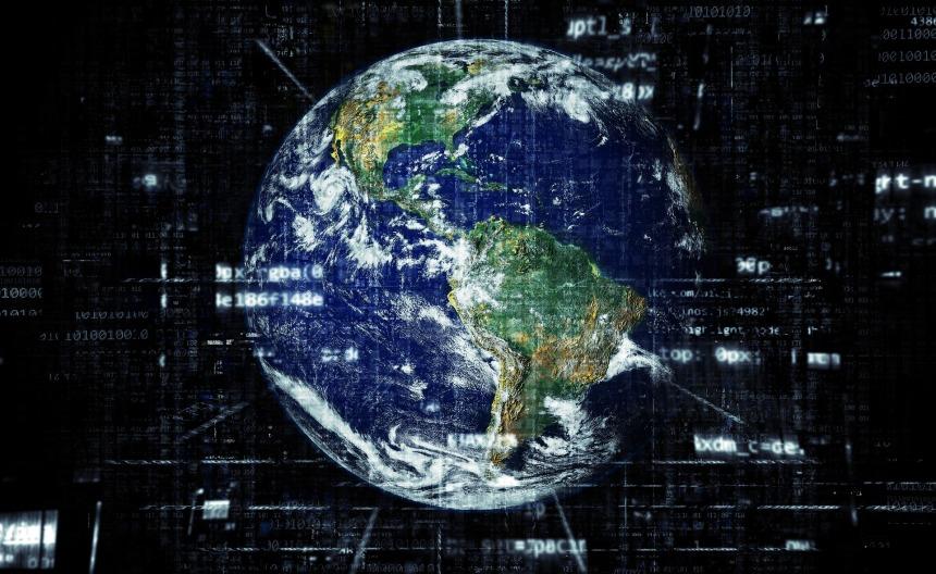 earth-22547691920