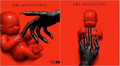 american-horror-story-apocalpse-759