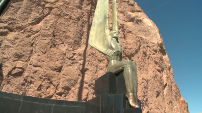 angel-sculptures-at-hoover-dam-1-of-3_e16kqsbz__f0000
