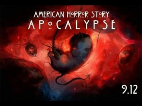 diy-baby-antichrist-american-horror-story-apocalypse