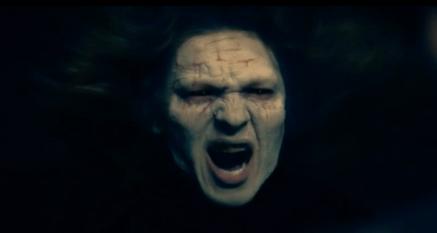 fxs-american-horror-story-apocalypse-season-8-episode-3-michael-langdon-satan