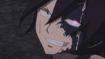 grays-demonic-power