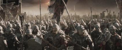 mordor-orcs